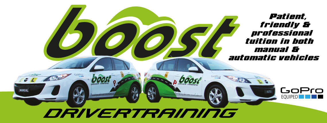Port Macquarie Driving School